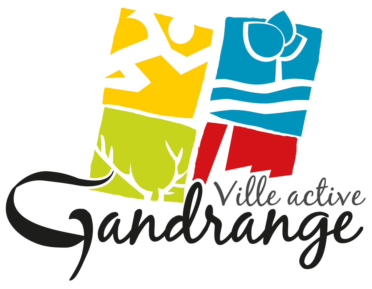 Mairie de Gandrange