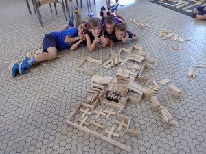 Défis constructions 047