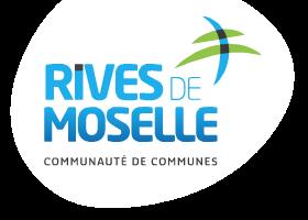 logo_ccrm_280