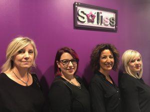 salon-soliss
