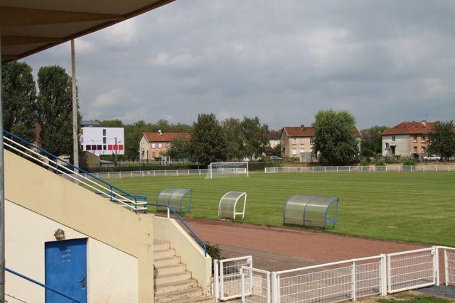 stade_honneur