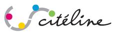 citeline