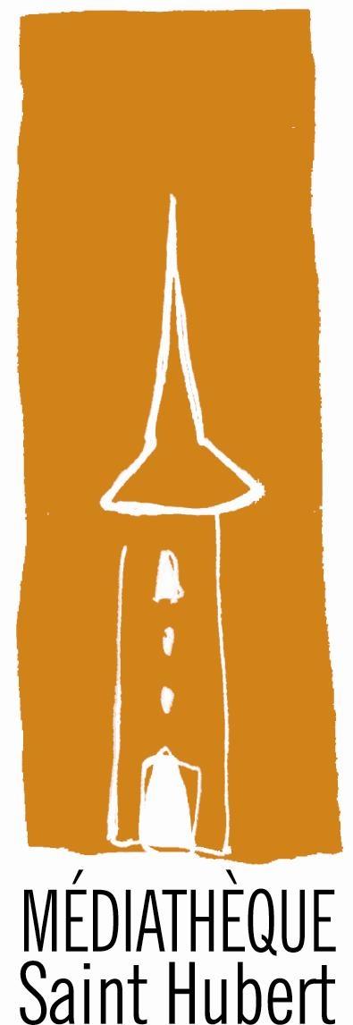 logo mediatheque